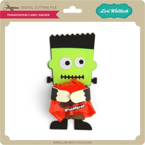 LW-Frankenstein-Candy-Hugger