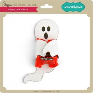 LW-Ghost-Candy-Hugger