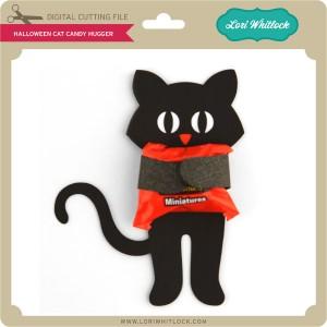 LW-Halloween-Cat-Candy-Hugger