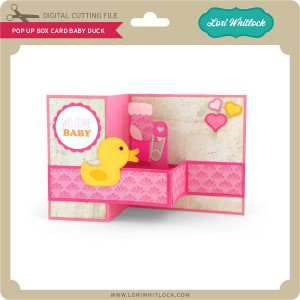 LW-Pop-Up-Box-Card-Baby-Duck