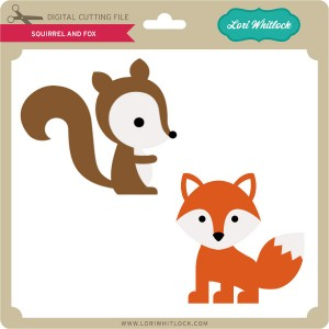 LW-Squirrel-and-Fox