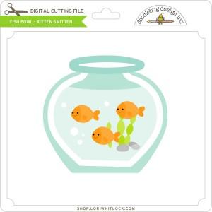 DB-Fish-Bowl-Kitten-Smitten