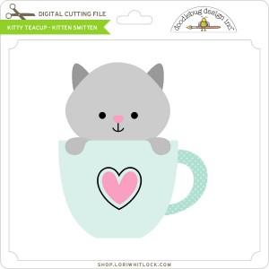 DB-Kitty-Teacup-Kitten-Smitten