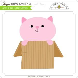 DB-Kitty-in-Box-Kitten-Smitten