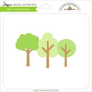 DB-Trees-Kitten-Smitten