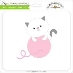 DB-White-Kitty-Kitten-Smitten