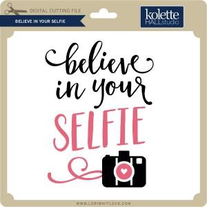 KH-Believe-in-Your-Selfie