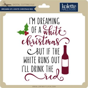 KH-Dreaming-of-a-White-Christmas-Red