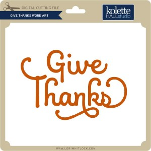 KH-Give-Thanks-Word-Art