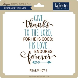 KH-Give-Thanks-to-the-Lord