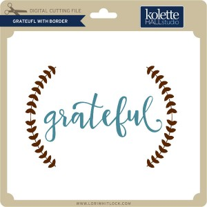 KH-Grateful-with-Border