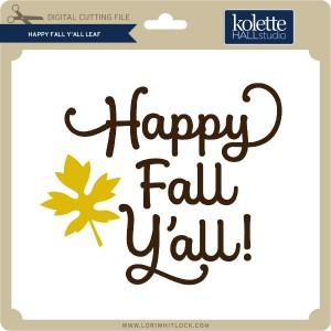 KH-Happy-Fall-Y'All-Leaf