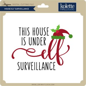 KH-House-Elf-Surveillance