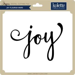 KH-Joy-Flourish-Word