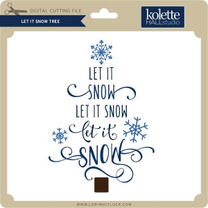 KH-Let-it-Snow-Tree