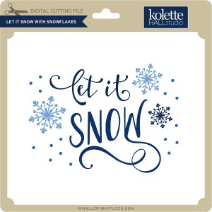 KH-Let-it-Snow-with-Snowflakes
