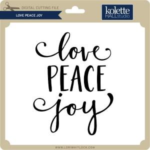 KH-Love-Peace-Joy