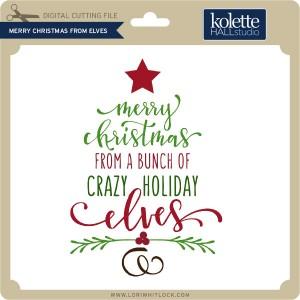 KH-Merry-Christmas-From-Elves