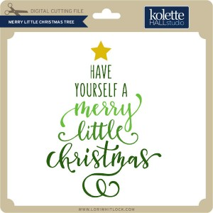 KH-Merry-Little-Christmas-Tree
