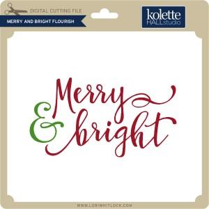 KH-Merry-and-Bright-Flourish