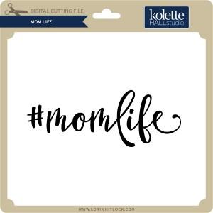 KH-Mom-Life