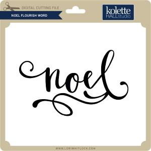 KH-Noel-Flourish-Word