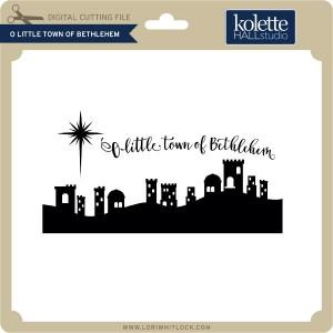 KH-Oh-Little-Town-of-Bethlehem