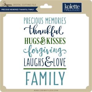 KH-Precious-Memories-Thankful-Family