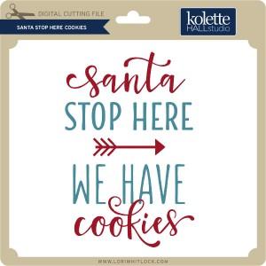 KH-Santa-Stop-Here-Cookies