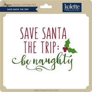 KH-Save-Santa-The-Trip