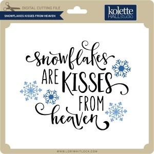 KH-Snowflakes-Kisses-from-Heaven