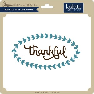 KH-Thankful-with-Leaf-Frame