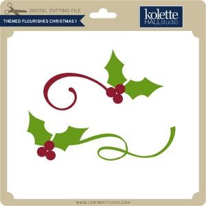 KH-Themed-Flourishes-Christmas-1