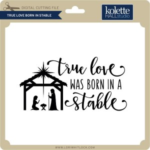 KH-True-Love-Born-in-Stable