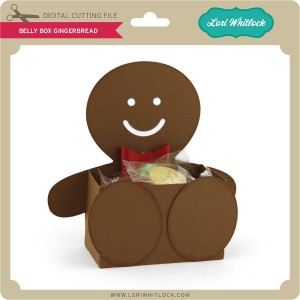 LW-Belly-Box-Gingerbread