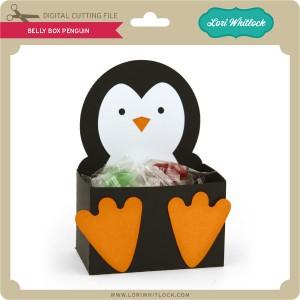 LW-Belly-Box-Penguin
