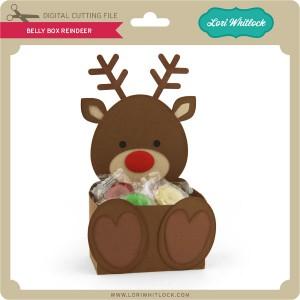 LW-Belly-Box-Reindeer