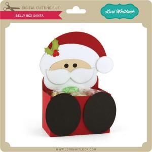 LW-Belly-Box-Santa