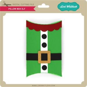 LW-Pillow-Box-Elf