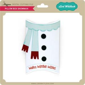 LW-Pillow-Box-Snowman