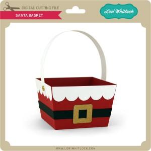 LW-Santa-Basket