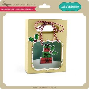 LW-Shadowbox-Gift-Card-Bag-Presents