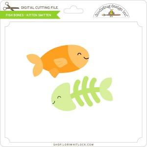 DB-Fish-Bones-Kitten-Smitten