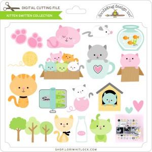 DB-Kitten-Smitten-Collection