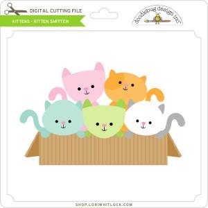 DB-Kittens-Kitten-Smitten