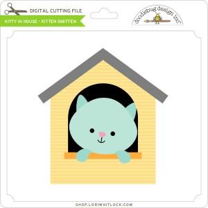 DB-Kitty-In-House-Kitten-Smitten
