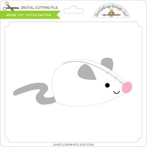 DB-Mouse-Toy-Kitten-Smitten