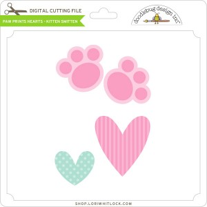 DB-Paw-Prints-Hearts-Kitten-Smitten