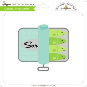 DB-Sardines-Kitten-Smitten