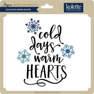 KH-Cold-Days-Warm-Hearts